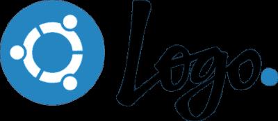 Logo-Retina - Logo Retina 400x174