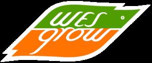 Home - WesGrow New Logo 300x125