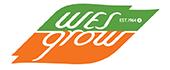 Home - Wesgrow Logo