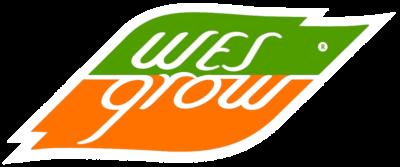 cropped-WesGrow-New-Logo.png - cropped WesGrow New Logo 400x167