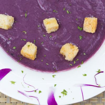 Home - Cauliflower and Potato Soup 400x400