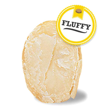 Floury - Cooking Type Floury 455x450