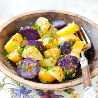 Home - Modern Potato Salad 400x400