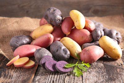 Wesgrow-Fresh-Varieties-800x533-2.jpg - Wesgrow Fresh Varieties 800x533 2 400x267